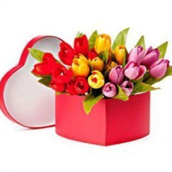 mazzo di fiori online