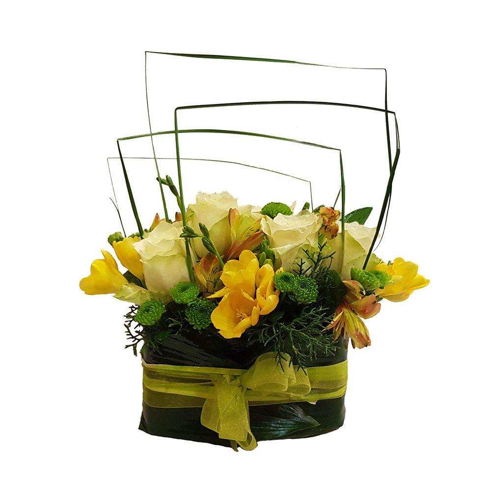 fiori a domicilio miglior prezzo