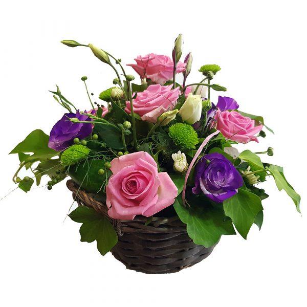 fiori online prezzi bassi