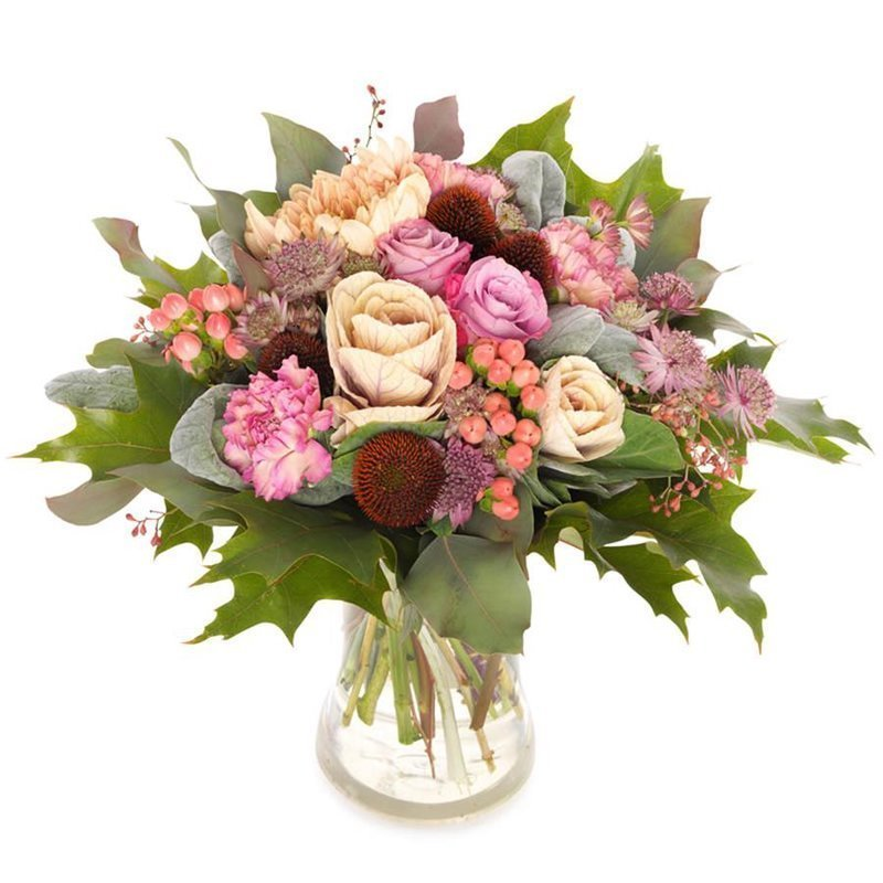 fiori spedizione Italia