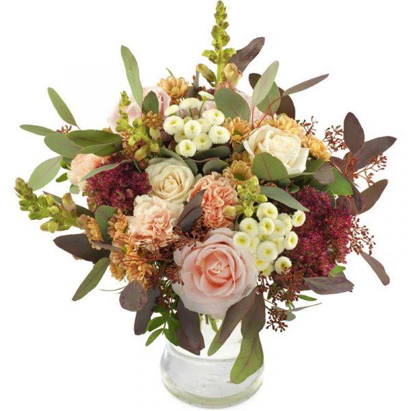 mazzo fiori al prezzo più basso del web
